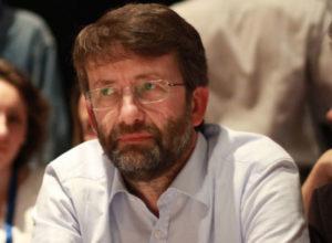 Franceschini ministro