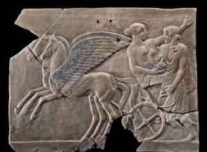 Persefone mito