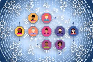 rete-sociale
