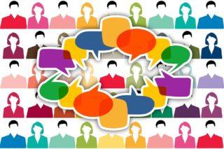 rete-sociale2