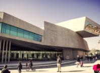 MAXXI Museo