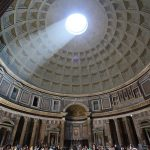 foro-pantheon