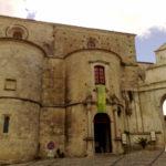 cattedrale_di_gerace_-_esterno