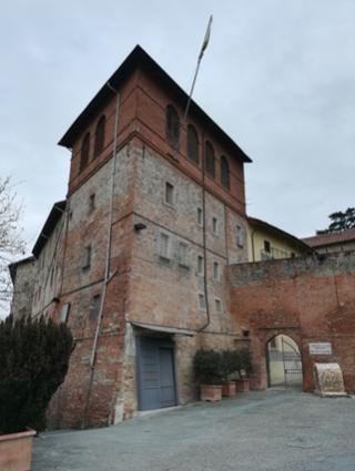 acqui-castello
