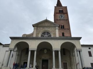 acqui-cattedrale