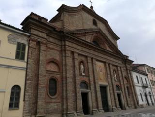 acqui-chiesa