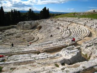 teatro_greco_-_sr