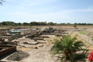 sybaris_archeological_park_1